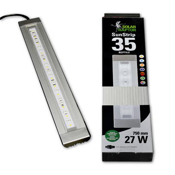 HD-T2-LED35W+DRV30W